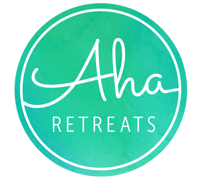 aha-retreats.com