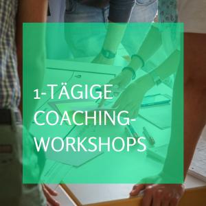 1-tägiger Workshop