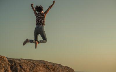 Meine Reise zum Traumjob – von einer Idee zum Soul Business