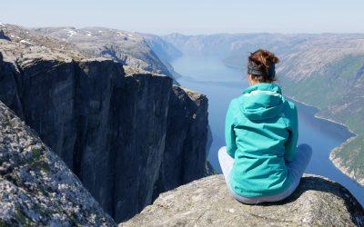 Vom Jahr des Abenteuers zum Jahr des Wachstums – meine persönliche Jahresreflektion als Neugründerin