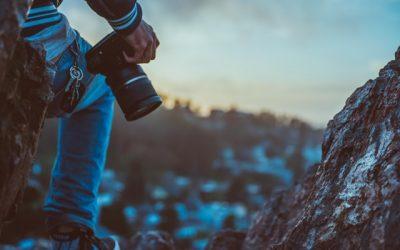 10 Tipps um deine Berufung zu finden