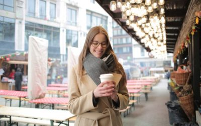 Gewohnheiten ändern: 4 Tipps um Veränderungen anzugehen