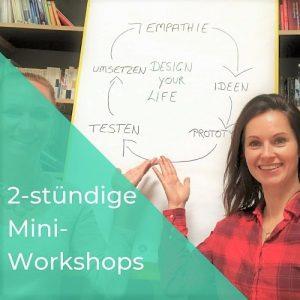 Mini-Workshops