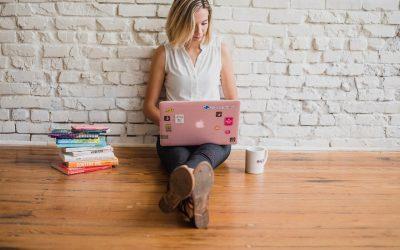Wie finde ich meinen Traumjob – ein Guide